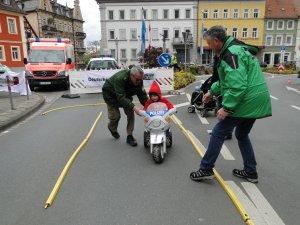 Stadtfest Kitzingen