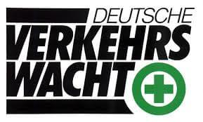 Deutsche_VW