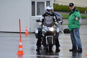 Fahrsicherheitstraining_2016