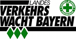 Verkehrswacht_Bayern