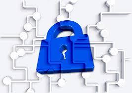 Datenschutzordnung
