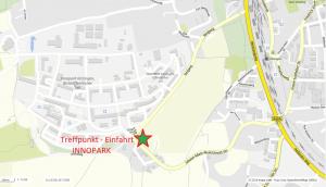Verkehrswacht Kitzingen